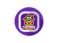 puspindes