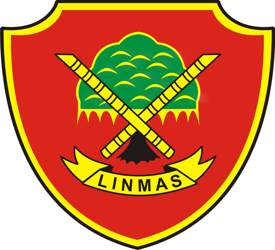 logo linmas