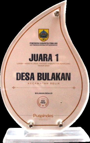 JUARA I