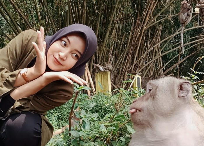 Candi Batur
